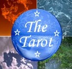 Tarot eBook small