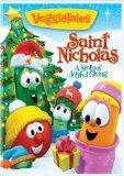 St nick dvd