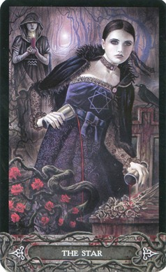 Vampyre 10
