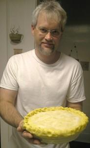 Ron Pie 2
