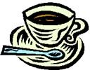 Coffee 100