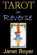 Reverse Tarot 180