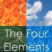 Four elements text 175