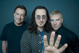 Beyond_the__Lighted_Stage__Rush