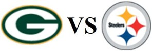 G vs s