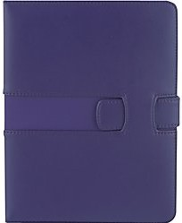 Purple kindle