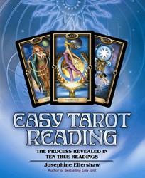 Easy Tarot Reading 250