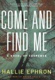 Come find