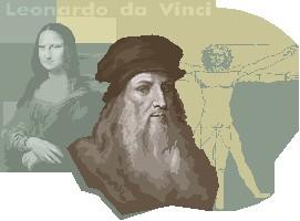 Da Vincie