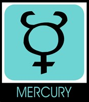 Mercury Small