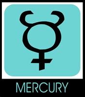 Mercury Small