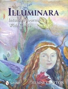 Illuminara Cover 300