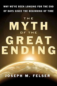 Myth ending 300