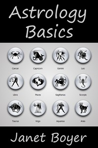 Astrology Basics 300