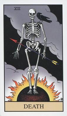 Alchemical Death 390