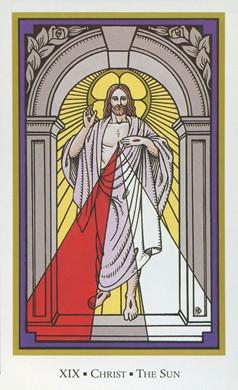 Saints Sun 390