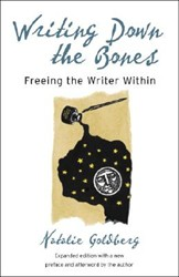 Writing bones 250