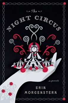 Night Circus small