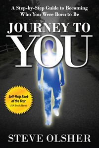 Journey to You 300