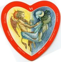 Heart  Lovers 200