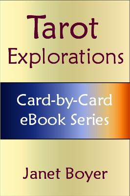 Explorations Series