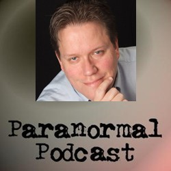 Paranormal podcast w jim 250