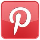 Pinterest 140