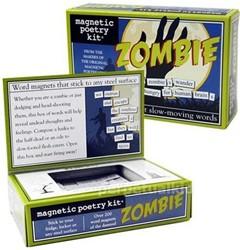 Mag po zombie Small