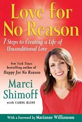 Love-for-No-Reason 250