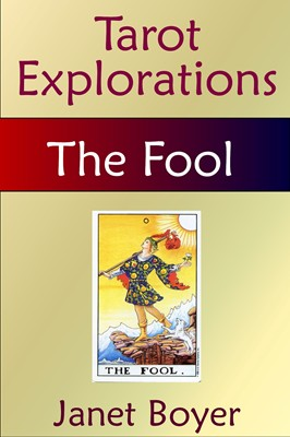 Explorations Fool 400