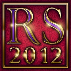 Rs12 small