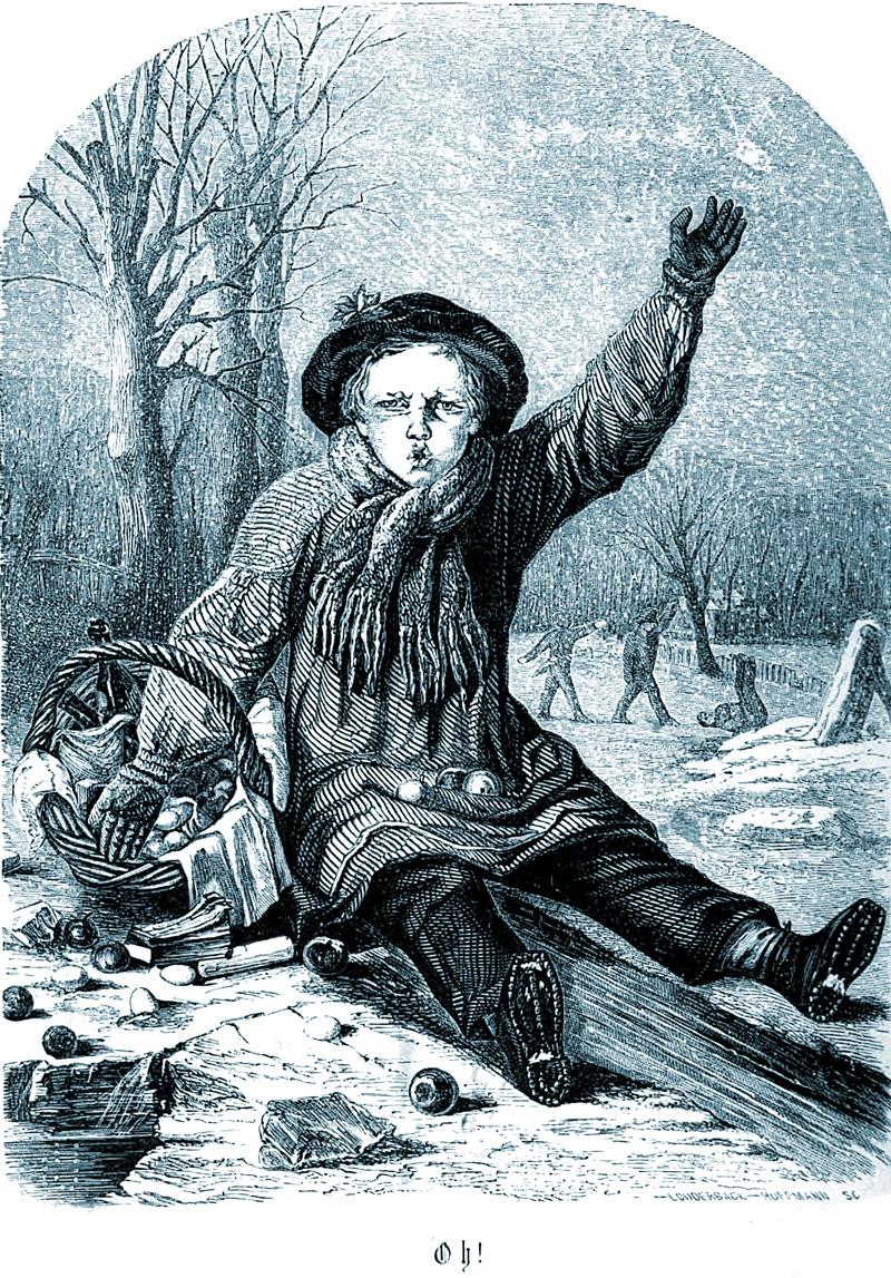 Godeys-1854
