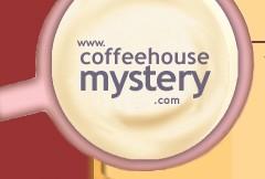 Coffee mystery
