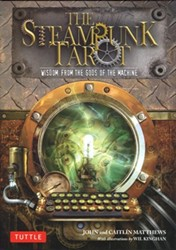 Steampunk Cover 250