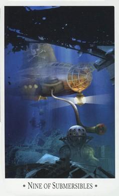 Steampunk 12