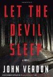 Devil sleep