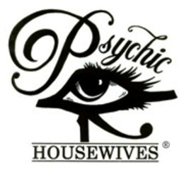 Psychic housewives smaller