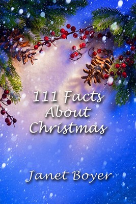 111 Facts About Xmas 400