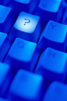 Q Keyboard