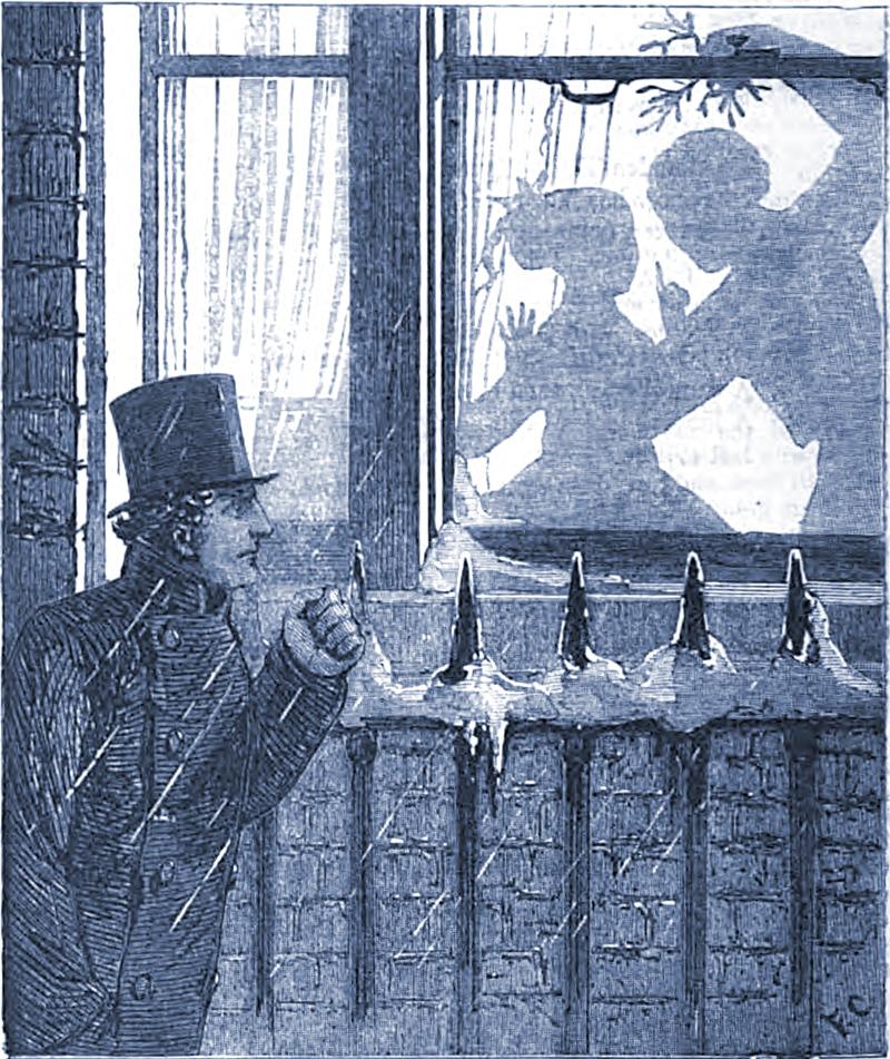 London-Society-1867