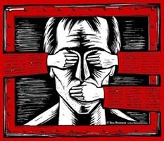 Censorship smaller