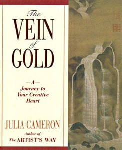 Vein of gold 300