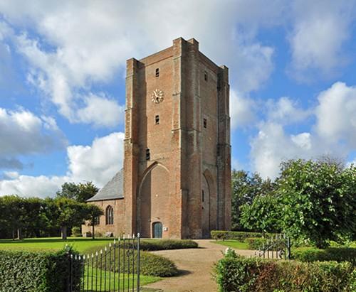 Sint_Anna_ter_Muiden_Kerk_R02