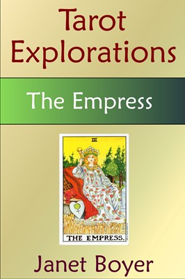 Explorations Empress 400