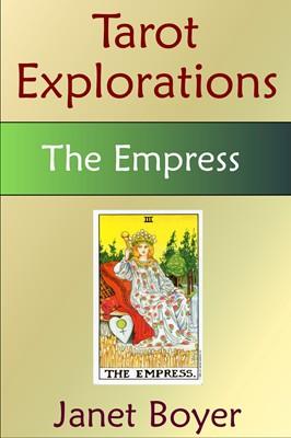 Explorations Empress 400