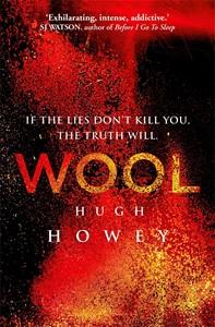 Wool 300