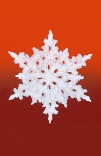 Snowflake 200