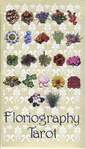 Floriography Cover 300