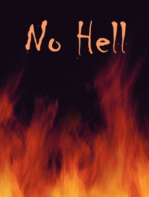 No hell