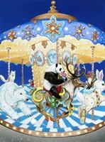 Carousel 200